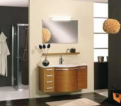 bagno arredo prezzi mobile bagno prezzo le migliori idee di design per la casa