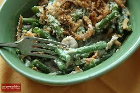 make ahead green bean casserole momadvice