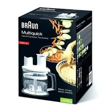 cuisine braun cuisine braun mattdooley me