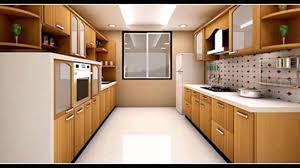 home interior design ideas for kitchen small kitchen design indian style kitchen design kitchen adorable