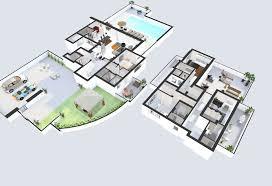 floor plan website 3d interactive floor plans we create stunning 3d floor plans