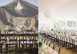 Chair Styles Guide Illustrated Guide To Wedding Chair Styles Swii Furniture
