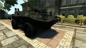 trucchi gta liberty city psp macchine volanti quali sono trucchi gta 4 xbox 360 carro armato lettera43 it