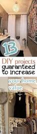 25 unique diy home projects easy ideas on pinterest diy crafts