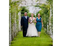 wedding venues portsmouth nh governor langdon house gardens portsmouth new hshire