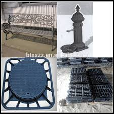 Antique Cast Iron Garden Benches For Sale by Cast Iron Garden Benches Legs Outdoor Benches Legs Street Benches