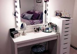 makeup dressers for sale bedroom vanit for bedrooms makeup vanity mirror with lights sale