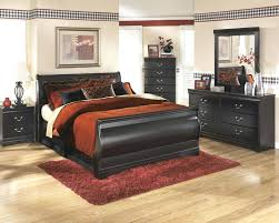 ikea bedroom furniture clearance u2013 apartmany anton