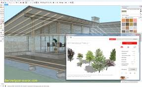 home designer pro 10 crack home designer suite 2015 warez fresh google sketchup pro 2016