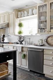 527 best images about kitchens and dining spaces i love on
