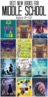 208 best books for images on books for kid