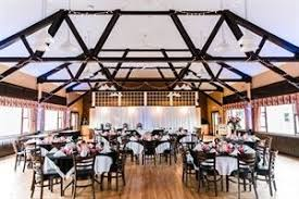 annapolis wedding venues wedding reception venues in wolfville ns 174 wedding places