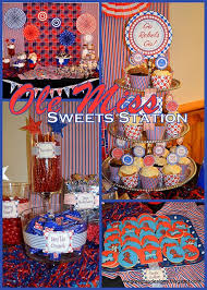 29 best hotty toddy treats images on pinterest graduation