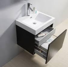 24 Vanity Bathroom by Bathroom Upscale Sink Bathroom Vanity Types Based On Size 24 24