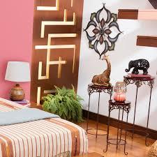home interiors mexico popular home interiors de mexico ideas for you 8762