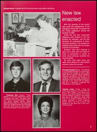 ordering high school yearbooks explore 1985 leander high school yearbook leander tx classmates