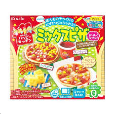 Where To Buy Japanese Candy Kits Shop Japanese Candy Kits The Worldwide Candy Co