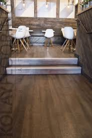 Laminate Flooring San Diego Don Chidos U2013 San Diego Ca Kolay