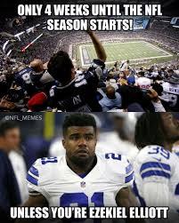 Memes Dallas Cowboys - nfl memes dallas cowboys meme 2 nfl apparel nfl team shirts