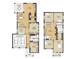 The 25 Best Builders Adelaide Ideas On Pinterest Sterling Homes New House Plans Adelaide