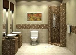 bathroom tile mosaic ideas 50 awesome bathroom mosaic ideas derekhansen me