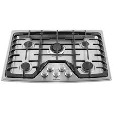 Electrolux 30 Induction Cooktop Cooktops Cooking Appliances Gianellis Appliance