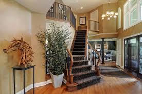 interior home renovations interior design entryway organization design the entryway of the home