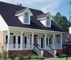 7 best exterior paint colors images on pinterest american houses