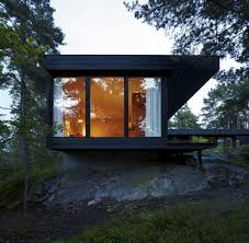 summer house by architect irene s vik shockblast house summer house by architect irene s vik shockblast