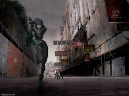 shell wallpaper 205 ghost in the shell hd wallpapers backgrounds wallpaper abyss