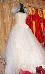 wedding dresses sale best wedding dress for sale in cebu for sale cebu city cebu