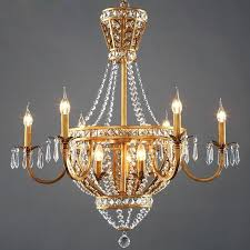 Vintage Crystal Chandelier For Sale Antique Crystal Chandelier For Sale U2013 Eimat Co