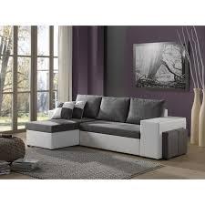 mousse polyuréthane canapé canape d angle mousse polyurethane achat vente pas cher