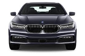 logo bmw png 2017 bmw 7 series reviews and rating motor trend