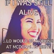 Selena Quintanilla Meme - 23 best selena quintanilla memes selena memes and hilarious