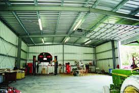 residential metal buildings steel workshop buildings u0026 garages