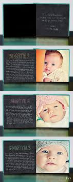 baby yearbook 76 best memory keeping images on photo books project