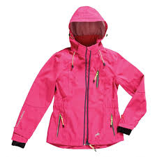 riding jackets harry hall silkstone ladies jacket pink riding jackets at burnhills