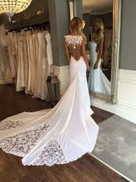 discount wedding dress 2017 cheap wedding dresses discount beautiful wedding dresses