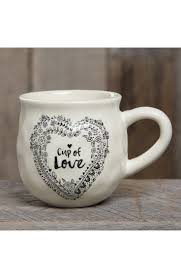 Best Coffee Mug 622 Best Coffee Mugs Images On Pinterest Disney Stores