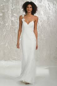 wedding dresses willowby by watters 2016 bridal collection