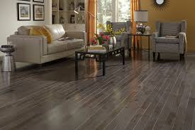 Casa Laminate Flooring Fall Flooring Showcase Laid Back Luxury
