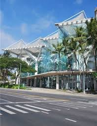 downtown honolulu hotels ala moana hotel by mantra