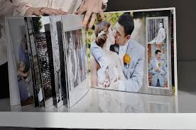Quinceanera Photo Albums Engagements U0026 Weddings Djukich Studios