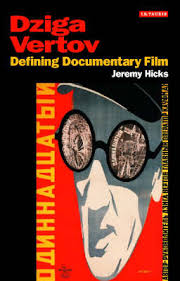 Blibliography Selected Books Film Projects U0026 Recordings Dziga Vertov Monoskop