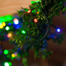 battery operated outdoor christmas lights lowes project ideas led battery christmas lights operated lowes powered