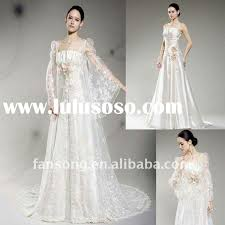 lace wedding dress with jacket wedding dress with jacket other dresses dressesss