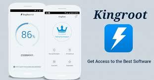 kingo root full version apk download kingroot 5 0 5 apk apkisland download trusted apks