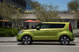 kia cube 2014 kia soul exclaim review long term verdict motor trend