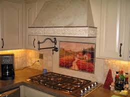 Pot Filler Kitchen Faucet Kitchen Pot Filler Home Design Furniture Decorating Wonderful And